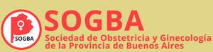 logo SOGBA